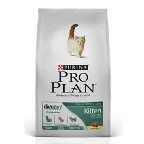 PRO PLAN Gatos Cachorros Kitten Protection