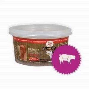 Helados para Perros Dogsy Tocineta 124 gr