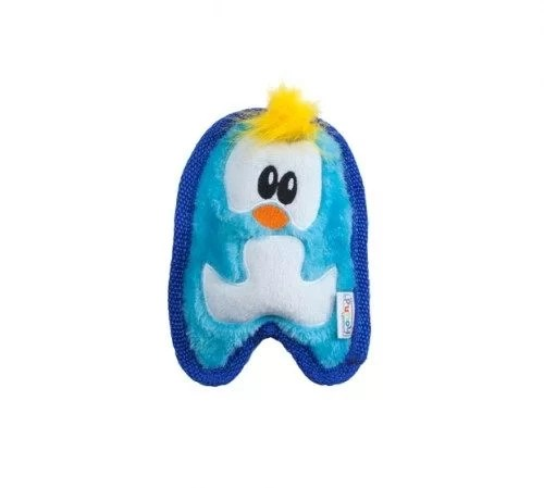 OUTWARD Hound Peluche Inivicible Pinguino Mini
