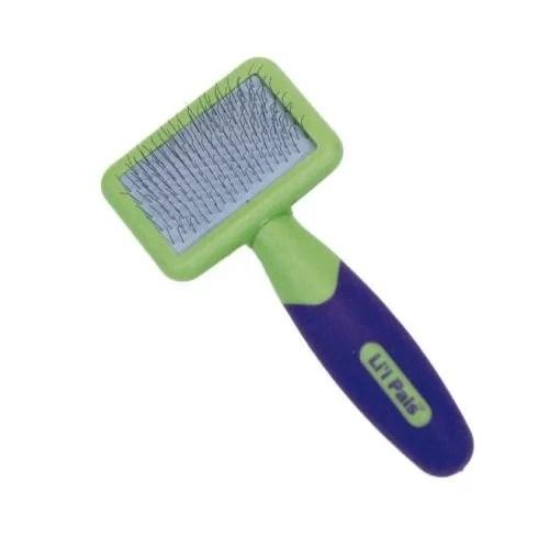 LIL PALS Gato Grooming Cepillo