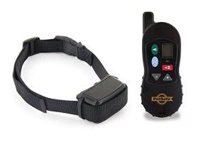 petsafe100m Best Remote Control Vibrating Dog Collars