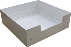 PETNAP REUSABLE WHELPING BOX
