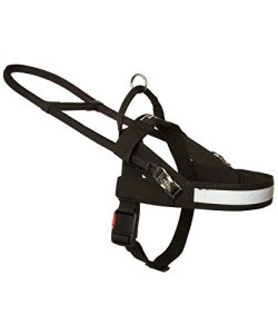 Guide Dog Harnesses