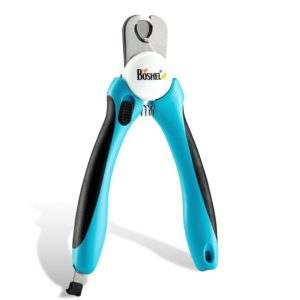 Best DOg Nail Clippers Trimmers and Guillotine