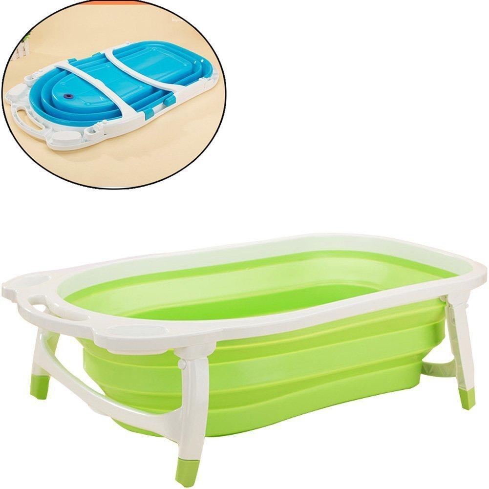 7 Da Jia Inc Foldable Dog Bath Tub ...