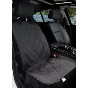 best front seat dog car seat cover
