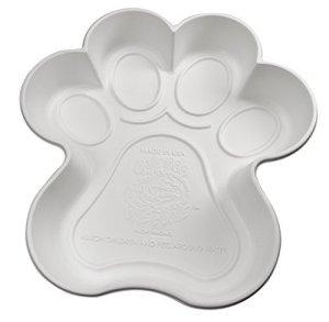 one dog one bone paw paddling pool