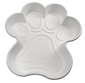 one dog one bone paw paddling pool