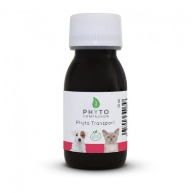 phyto-compagnon-phyto-transport-60ml.jpg