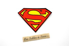 deco-ecusson-patch-applique-superman-m-7822457-6-9-8-1cm30p3-6ee1a-84b93_570x0
