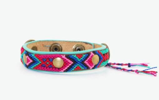 dwam-bracelet-13