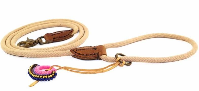 dwam-leash-sand-small