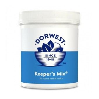 keeper-s-mix-dorwest.jpg
