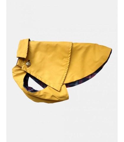 cire-pellerine-jaune.jpg