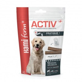 sticks-secables-activ-hamiform
