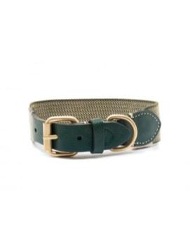 collar-james-verde