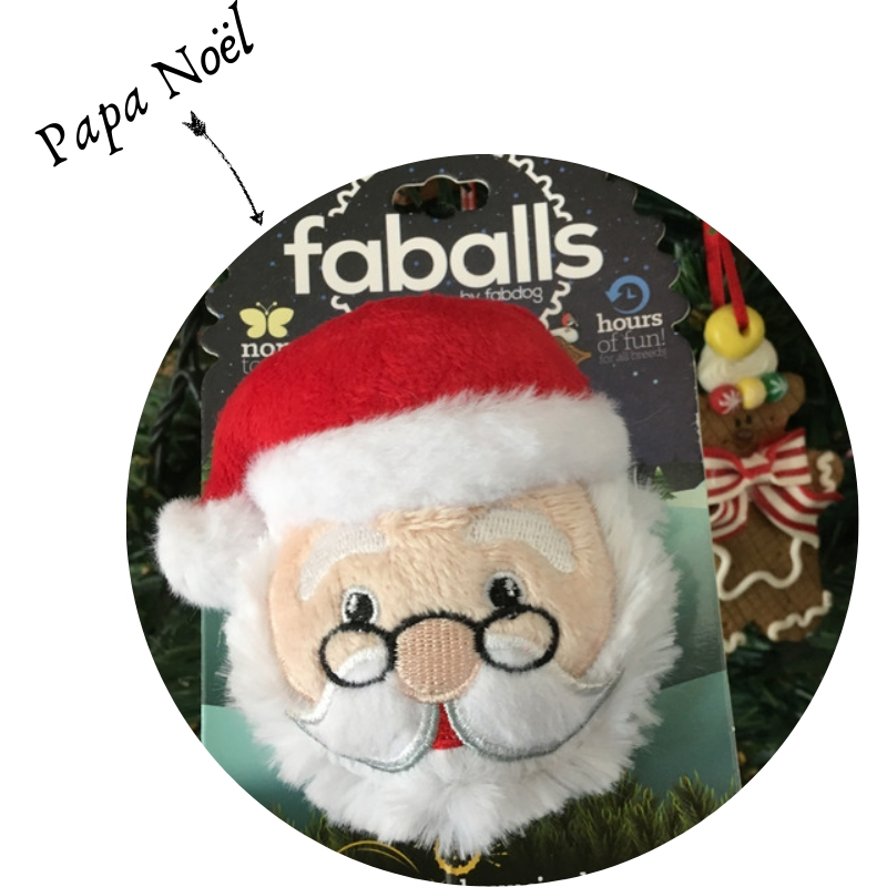 FabdogBall.jpg