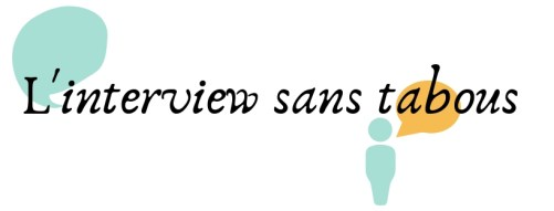 L'interview sans tabous.jpg