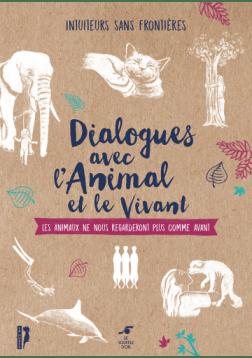 dialogues-avec-l-animal-et-le-vivant.jpg