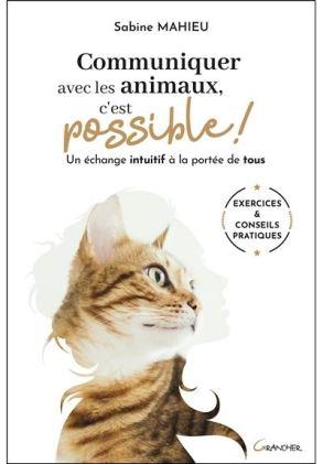 Communiquer-avec-les-animaux-c-est-poible-Un-echange-intuitif-a-la-portee-de-tous
