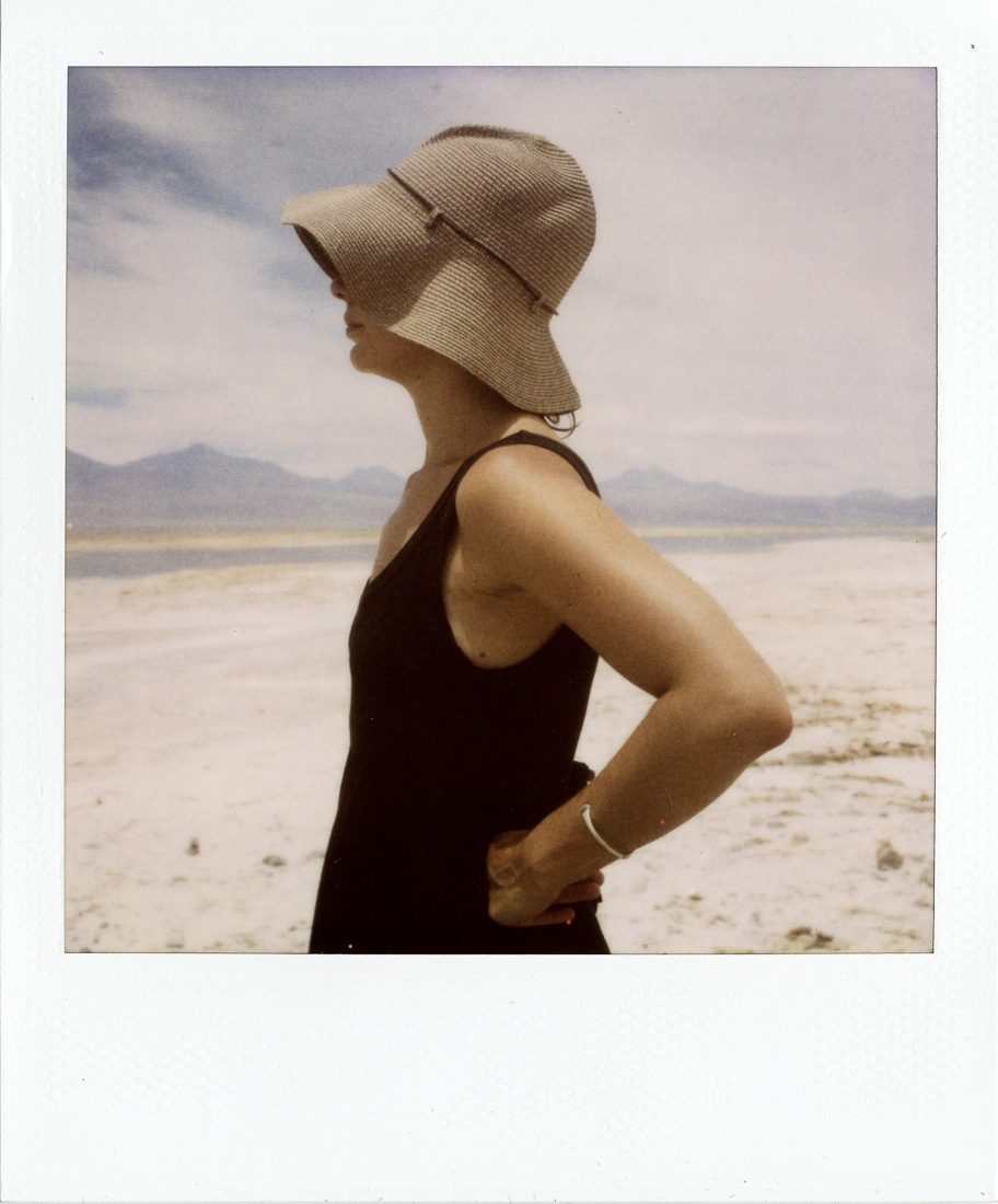Atacama - North Chile