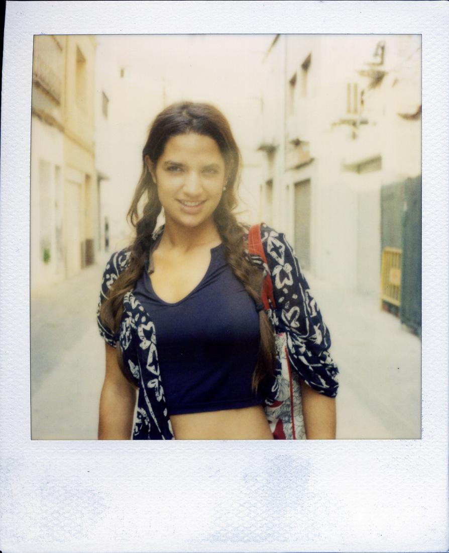 Badalona 2006