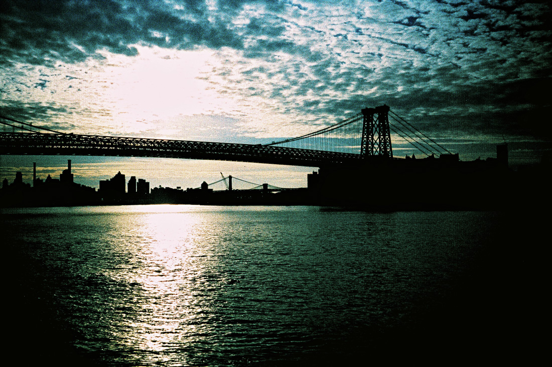 NYC BROOKLYN