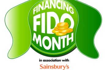 FFM logo Sainsburys Finance Becomes Official Sponsor of Financing Fido Month