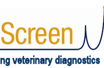 VYh8B Advanced Canine Lymphoma Blood Test From PetScreen is Launched