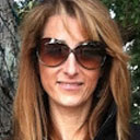 Dr. Krista Magnifico, Founder And Chief Creative Officer At Pawbly And Owner At Jarrettsville Vet Center
