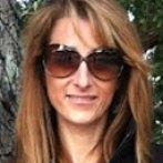 Dr. Krista Magnifico, DVM
