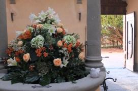 свадьба в замке в италии, организация свадьбы в италии, организовать свадьбу в италии
