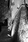 организация свадьбы в италии, свадьба в замке в италии, свадьбы в тоскане