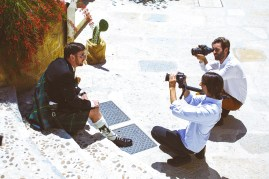 Свадьба на Сицилии / Wedding in Sicily