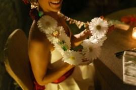 Свадьба в Апулии. Apulia Wedding