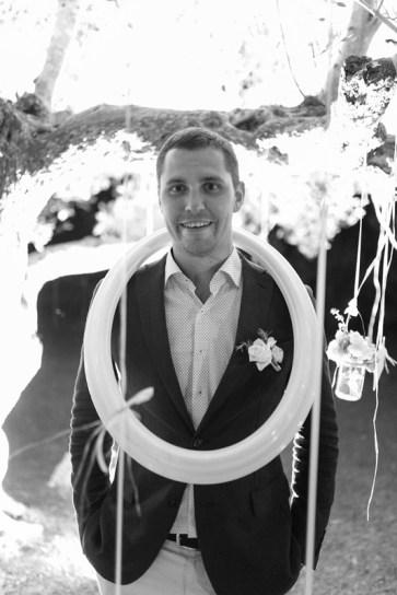Фотозона на свадьбу. Photobooth for wedding