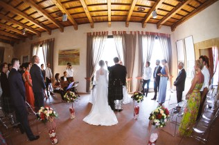 wedding in sicily, getting married in italy