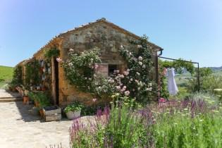 wedding venue in tuscany