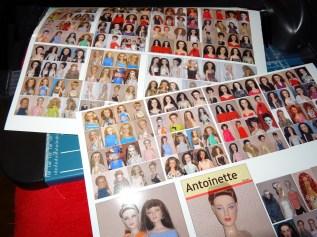 Magazines 1a