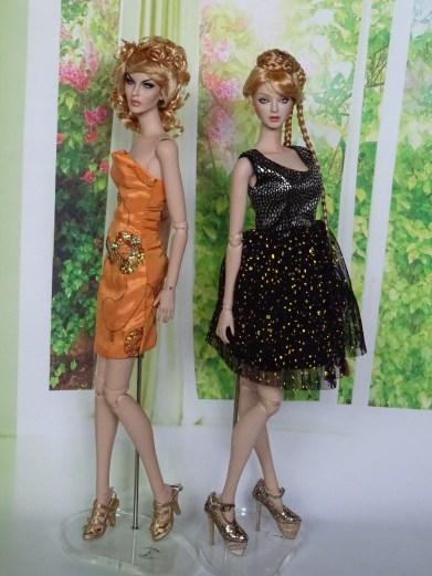 Modsdoll Ingrid & Ficon Sylvia (9)