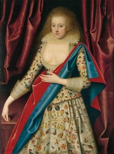 Woman_probably_Lady_Thornagh_1617_by_William_Larkin_1580-1619_Private_Collection