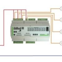 IPX800 V4 - Automate Ethernet