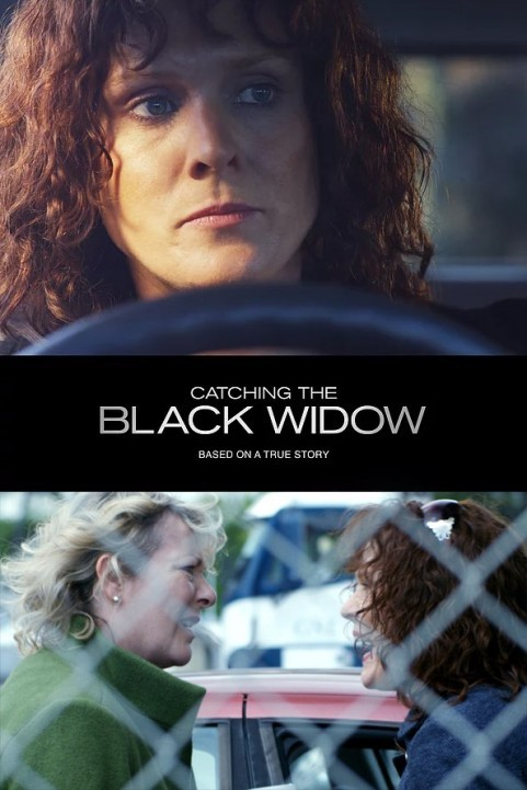 Catching the Black Widow   Watch free movies online ...