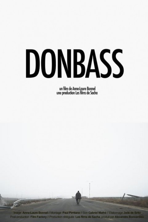 Donbass Download - Watch Donbass Online