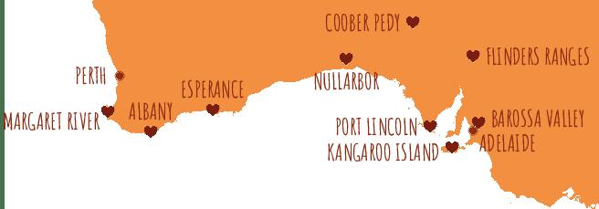 Adelaide&Co