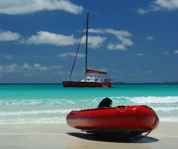 Sailing_Whitsundays_Australia
