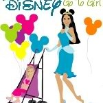 Blogs to Check Out – The Disney Go To Girl!