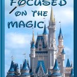 Blogs to Check Out — Focused On The Magic
