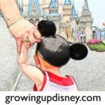 Blogs to Check Out – Growing Up Disney!