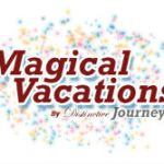 Disney Vacations by Distinctive Journeys $50 Disney Gift Card Contest